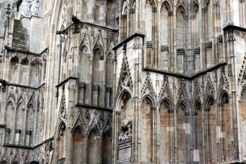 Catedral de York 09