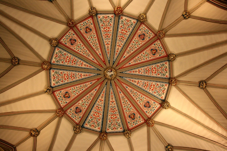 Catedral de York 11