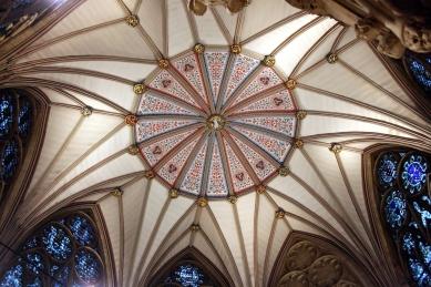 Catedral de York 12