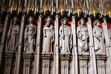 Catedral de York 15
