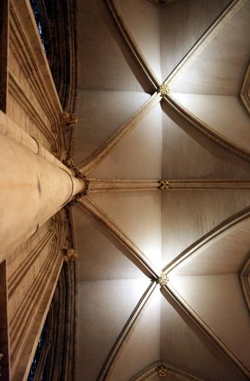 Catedral de York 21
