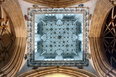 Catedral de York 26