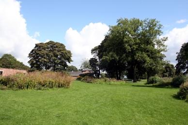 Heaton Park 02