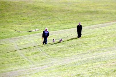 Heaton Park 03
