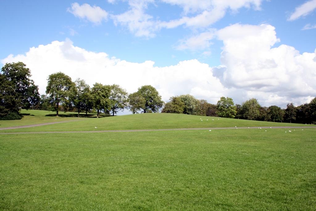 Heaton Park 04