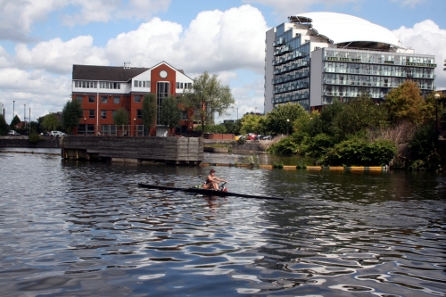 The Quays Manchester 02