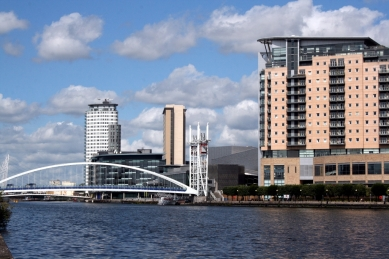 The Quays Manchester 05