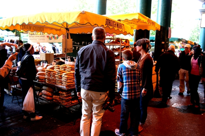 Borough Market 02