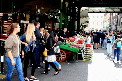 Borough Market 06