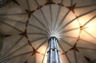 catedral-de-salisbury-13