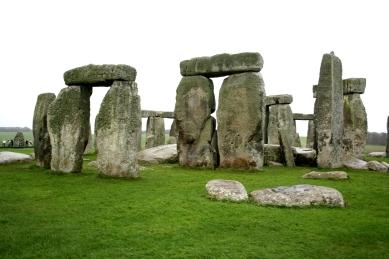 stonehenge-04
