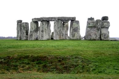 stonehenge-06