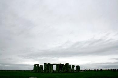 stonehenge-14