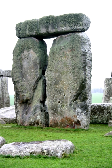 stonehenge-15