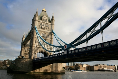 tower-bridge-13
