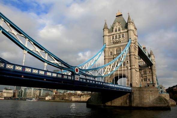 tower-bridge-16